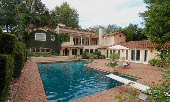 Hot Property: Alan Thicke