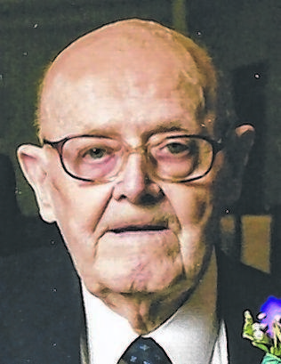 Robert (Bob) Fulker of Aberdeen will celebrate  his 90th birthday on January 18th. Greetings may be sent to 1901 3rd Ave SE #304 Aberdeen SD 57401.