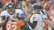 Joe Flacco outduels Peyton Manning when it counts