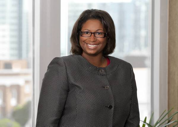 April Y. Walker, an attorney in the Orlando office of Carlton Fields, was elected to serve a three-year term on the board of directors for the Orlando Repertory Theatre.