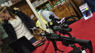 Resistance Looms To Newtown Bills; Lobbyists Already Hired