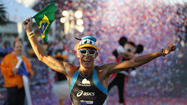 Pictures: 20th Annual Walt Disney World Marathon
