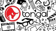 Tongal, the Marina del Rey start-up website that links crowd-sourced videos with major brands, has scored $15 million in funding from a private equity firm.