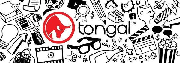 Tongal scores $15 million investment