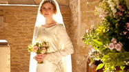 'Downton Abbey' recap, Edith Crawley's big (bad) day