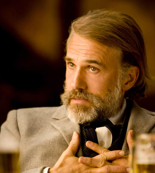 2013 Golden Globe Awards winners and nominees: Winner: Christoph Waltz, Django Unchained Alan Arkin, Argo Leonardo DiCaprio, Django Unchained Philip Seymour Hoffman, The Master  Tommy Lee Jones, Lincoln