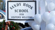 Newtown Residents Meet To Discuss What To Do With Sandy Hook Elementary School