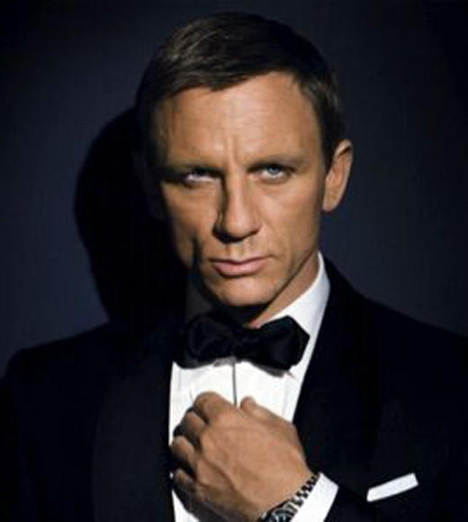 2013 Golden Globe Awards winners and nominees: Winner: Skyfall For You (Act of Valor) Not Running Anymore (Stand-Up Guys) Safe and Sound (The Hunger Games) Suddenly (Les Miserables)