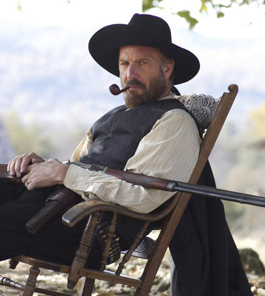 "<b>Winner: Kevin Costner, ""Hatfields & McCoys""</b><br> Benedict Cumberbatch, ""Sherlock"" <br> Woody Harrelson, ""Game Change""<br> Toby Jones, ""The Girl""<br> Clive Owen, ""Hemingway and Gellhorn"""