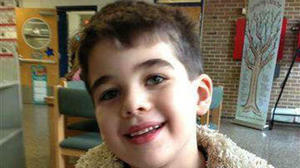 Family Of Noah Pozner Calls For New Laws To Avert School Violence, Hold Gun Owners Accountable