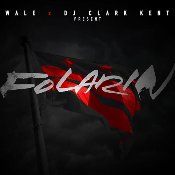 "<b>DOWNLOAD:</b> <a href=""http://www.datpiff.com/Wale-Folarin-mixtape."