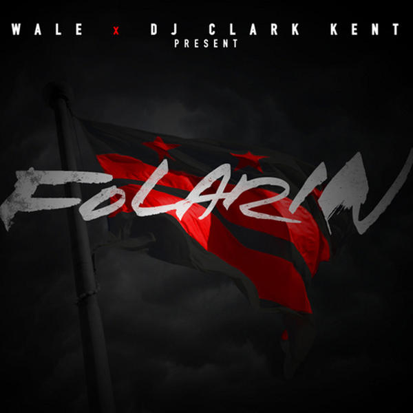 "<b>DOWNLOAD:</b> <a href=""http://www.datpiff.com/Wale-Folarin-mixtape.433113.html"" target=""new"">Wale, 'Folarin'</a>