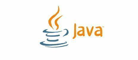 Oracle has issued an update for Java to fix a major security vulnerability.