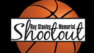 The 2013 Roy Stanley Memorial Shootout will be held February 2 at the Salem Civic Center.