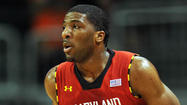 Maryland Terps' offense is painful to watch right now