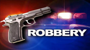 Danville pharmacy robbed of pills