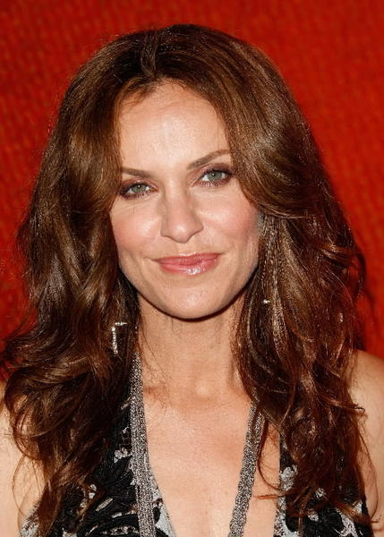 Amy Brenneman was raised in Glastonbury and attended Glastonbury High School. Brenneman starred in 'NYPD Blue'(1993-1994) and 'Judging Amy' (1999-2005). She has played Dr. Violet Turner on 'Grey's Anatomy' (2007) and 'Private Practice' (2007-2013)