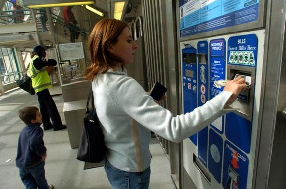 Deals for CTA passes can still be had