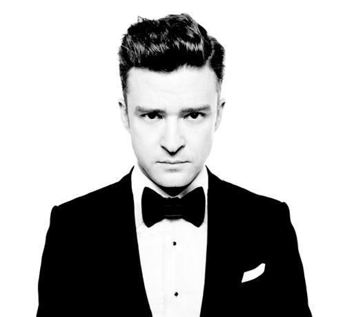"""Justin Timberlake has released a new single, """"Suit & Tie,"""" ahead of an album due out this year."""