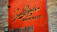 Grand Rapids brewers keep hopping