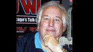John Kass remembers WLS' Jim Edwards