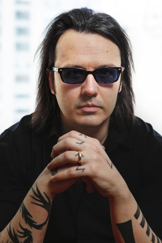 damien echols Damien echols, jason baldwin and jessie misskelley entered the pleas under a legal provision that allowed them to maintain their innocence while acknowledging prosecutors have enough evidence to convict them.