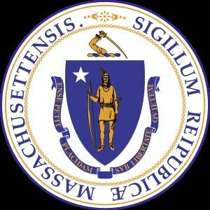 OK, let's start with some basic numbers. <b>Boston</b> is the largest city in Massachusetts, which has an area of 10,555 square miles.