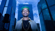 Track review: Rockie Fresh, 'Life Long' feat. Rick Ross, Nipsey Hussle