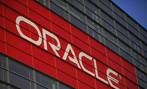 The U.S. Department of Homeland Security reiterated on Jan. 14, advice for users to disable Oracle Corp's widely used Java software for surfing the Web, saying it still poses risks.