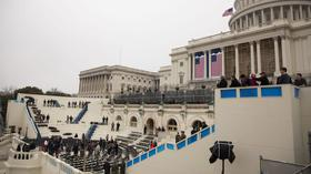 Inaugural fundraisers race to meet $50-million goal