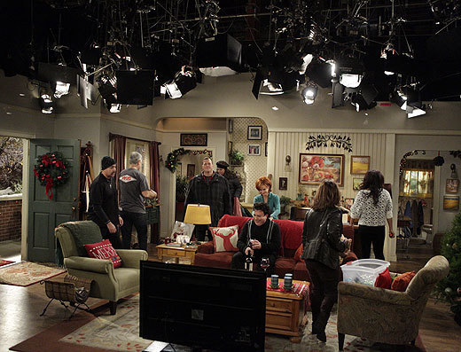 Zap mike and molly behind the scenes pictures 004