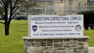 A state audit of the three state prisons in Washington County found deficiencies with how inmate receipts and disbursements, payroll adjustments and corporate card purchases were processed, but no evidence of misplaced or misused funds.