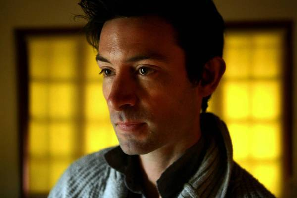 """Primer"" director Shane Carruth's new movie, ""Upstream Color,"" is entered into competition at this year's Sundance Film Festival."