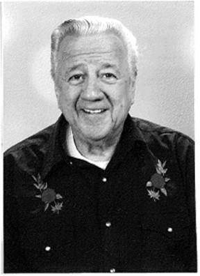 Jacob J. Nave