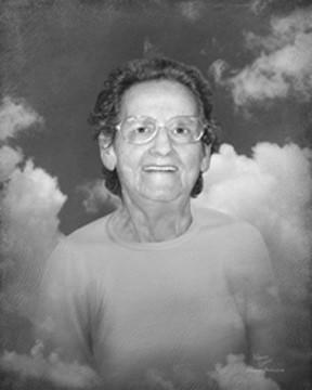 Verna L. Bishop