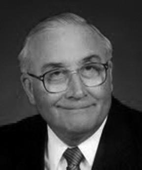 William W. Long III