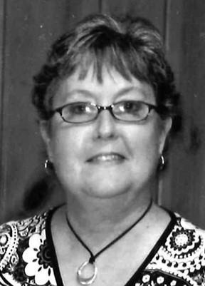 Susan R. McCarney