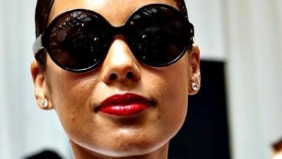 Alicia Keys tour hits Miami in March