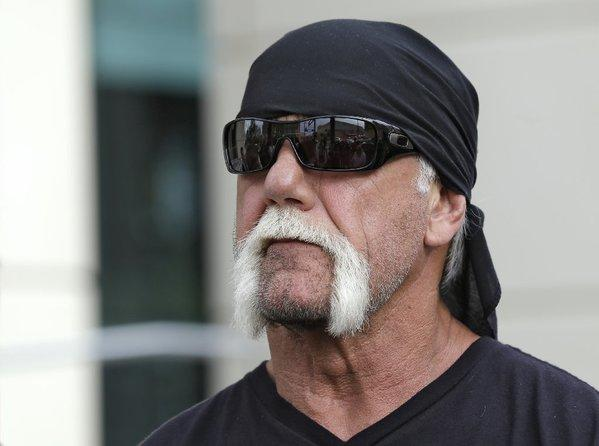 Hulk Hogan claims he missed out on at least $50 million in earnings because of allegedly botched back surgeries.