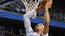 Although the season is far from over, Kentucky freshman Willie Cauley-Stein is feeling a sense of urgency.