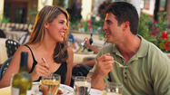 "Is the age of proper dating over? That's the question posed by the New York Times in a new article <a href=""http://www.nytimes.com/2013/01/13/fashion/the-end-of-courtship.html?pagewanted=3&_r=0"" target=""_blank"">entitled ""The End of Courtship?""</a> The article laments the death of the traditional courtship and longs for the days when couples went out on traditional dates to fancy restaurants. You know, the strategy that resulted in our current 60% divorce rate. It also provides some of the reasons for this cultural shift. For example the fact that no guy under 30 can afford to take a girl out because none of them have jobs. Here are some interesting quotes that reveal the psychology behind this sea change:"