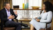 Lance Armstrong news: Oprah Winfrey discusses doping confession