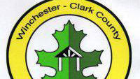 Winchester-Clark County Parks and Rec board keeps Eury as leader
