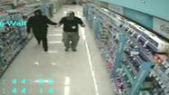 Picture Gallery: Security images of Walgreen's robbery in Nixa