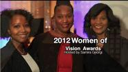 The WIFV Women of Vision Awards celebrate women's creative and technical achievements in media. WIFV Executive Members nominate women for these awards. We are delighted and honored to recognize these trail blazers!