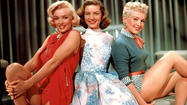 How to Marry a Millionaire: Jan. 26
