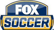 News Corp. may convert Fox Soccer into entertainment network