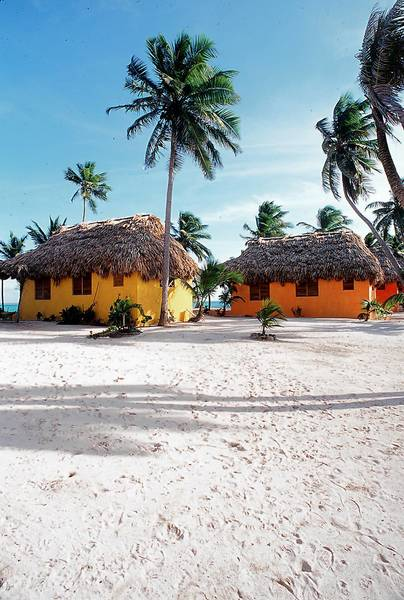 If we had a dollar for every time we'd heard someone complain about grammar, we'd be living in a beach shack in Belize, counting our myriad blessings.