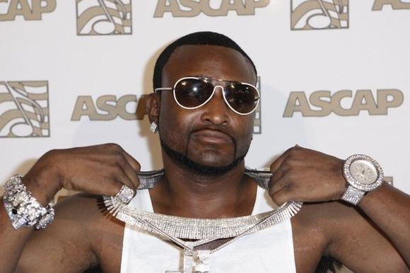 "The rapper Shawty Lo (here in 2008) was to star in the Oxygen special ""All My Babies' Mamas."" The show will not air following protests."