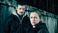Surprise! 'The Killing' gets Season 3